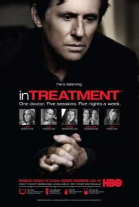intreatment
