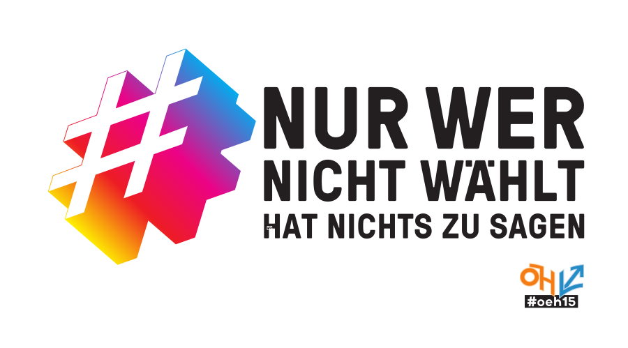 OEH-Wahl_2015